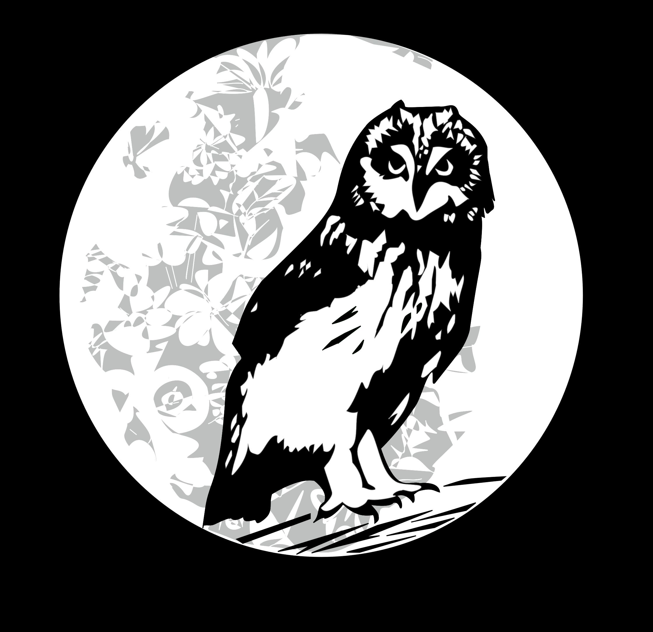 OWL LOGO3bsilver.png