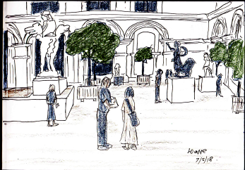 louvre sketch green trees.png